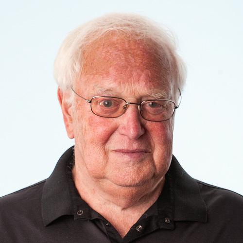 Hans-Jürgen Jahre