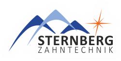 Sternberg Zahntechnik Logo